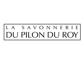 Savonnerie du Pilon du Roy