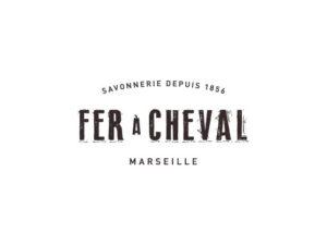 Savonnerie du Fer à Cheval